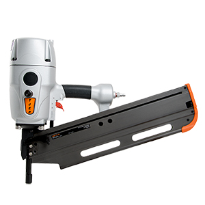 TJEP FH-130 framing nailer