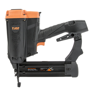 TJEP TF-18/50 GAS 3G brad nailer