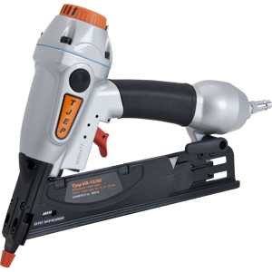 TJEP VD-15/50 finish nailer