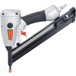 TJEP AB-15/50 finish nailers