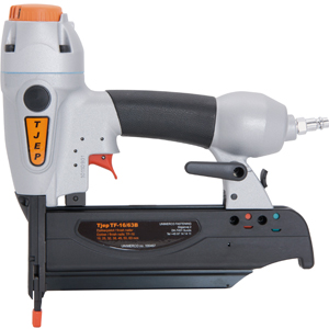 TJEP TF-16/63B finish nailer