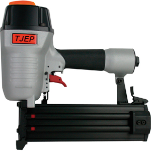 TJEP TT-65 finish nailer