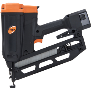 TJEP VF-16/64 GAS 2G finish nailer