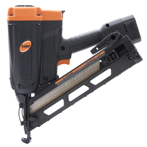 TJEP AB-15/64 GAS 2G finish nailer