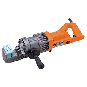 Diamond DC-20W Re-bar Cutter